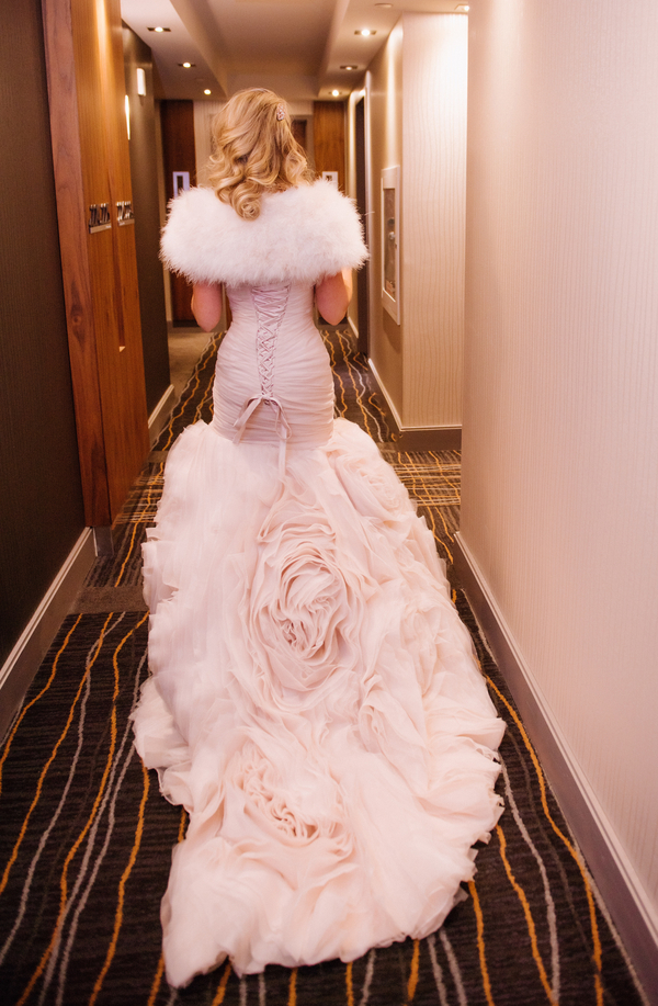 The Coordinated Bride Kennedy_Kostal_LindsayCoulterPhotography_BobbieGreg089_low