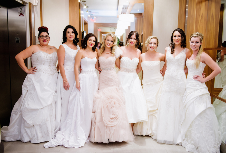 The Coordinated Bride Kennedy_Kostal_LindsayCoulterPhotography_BobbieGreg096_low