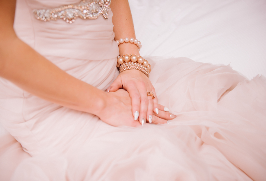 The Coordinated Bride Kennedy_Kostal_LindsayCoulterPhotography_BobbieGreg135_low