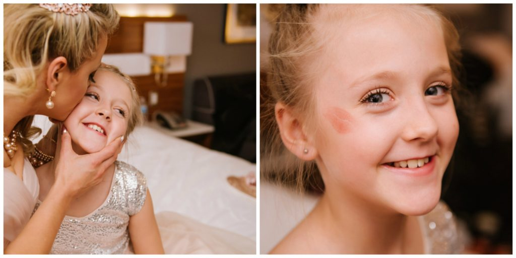 The Coordinated Bride Kennedy_Kostal_LindsayCoulterPhotography_BobbieGreg144_low