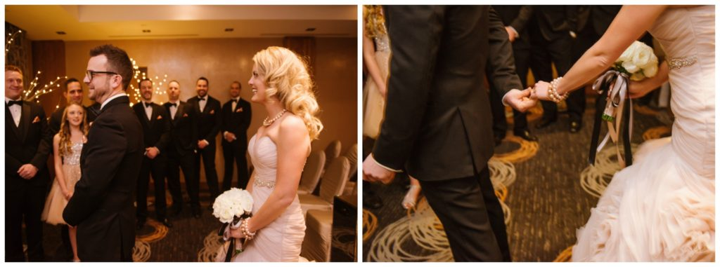 The Coordinated Bride Kennedy_Kostal_LindsayCoulterPhotography_BobbieGreg169_low