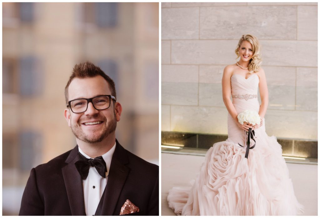 The Coordinated Bride Kennedy_Kostal_LindsayCoulterPhotography_BobbieGreg220_low