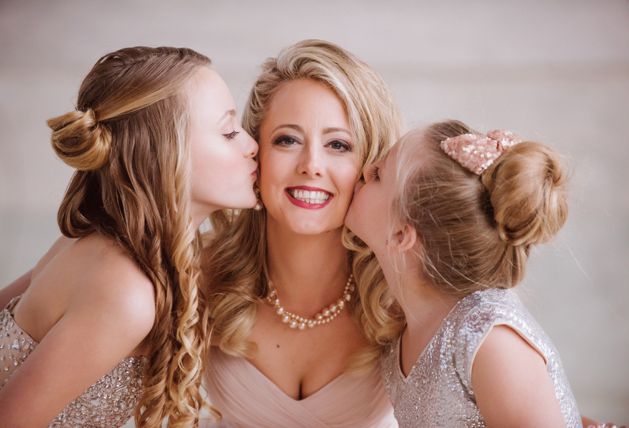 The Coordinated Bride Kennedy_Kostal_LindsayCoulterPhotography_BobbieGreg248_low