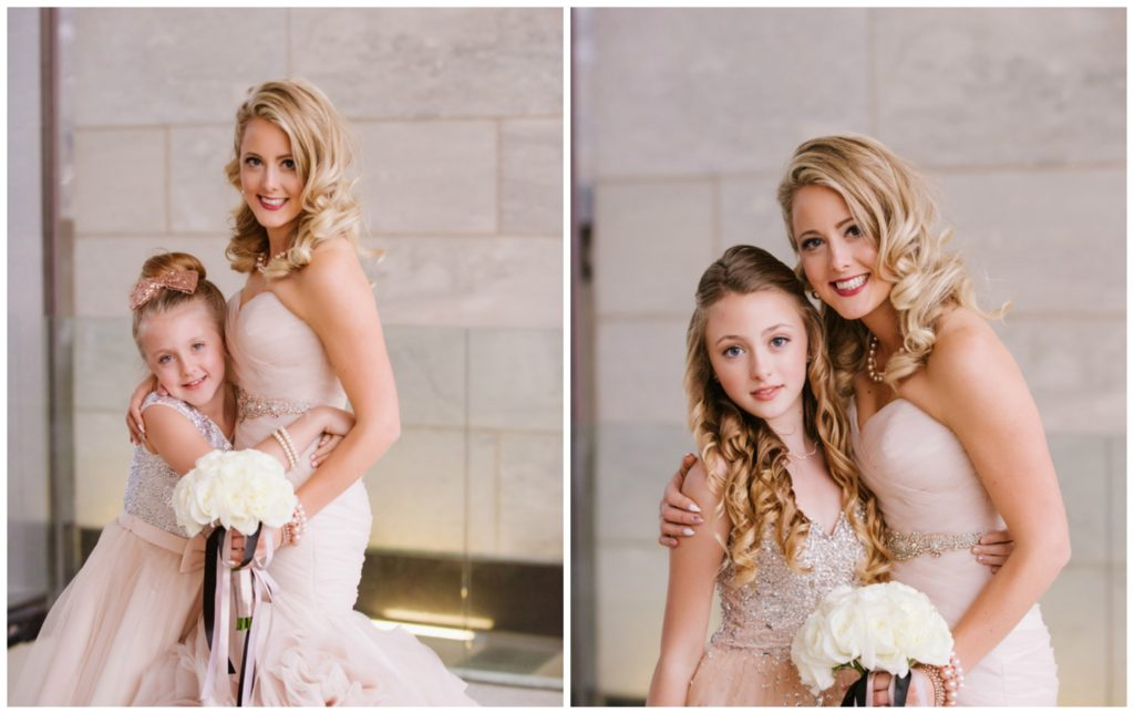 The Coordinated Bride Kennedy_Kostal_LindsayCoulterPhotography_BobbieGreg251_low
