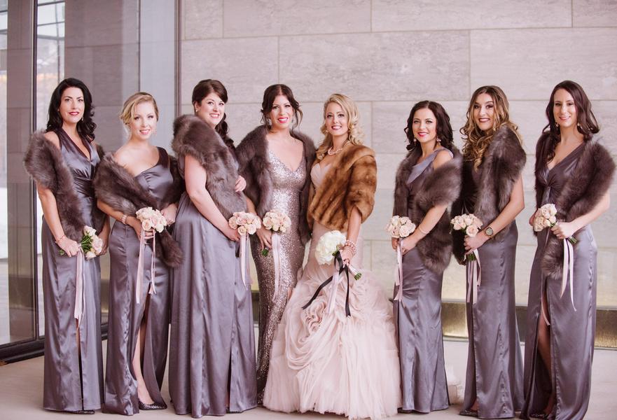 The Coordinated Bride Kennedy_Kostal_LindsayCoulterPhotography_BobbieGreg265_low