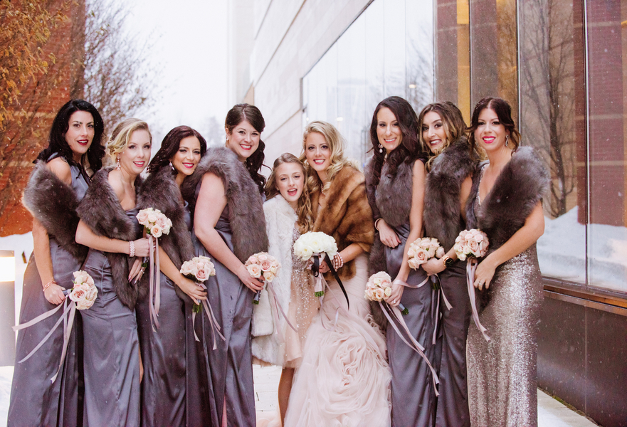 The Coordinated Bride Kennedy_Kostal_LindsayCoulterPhotography_BobbieGreg442_low