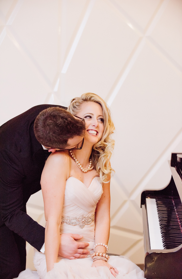 The Coordinated Bride Kennedy_Kostal_LindsayCoulterPhotography_BobbieGreg461_low