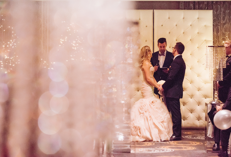The Coordinated Bride Kennedy_Kostal_LindsayCoulterPhotography_BobbieGreg548_low