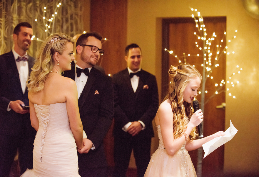 The Coordinated Bride Kennedy_Kostal_LindsayCoulterPhotography_BobbieGreg555_low