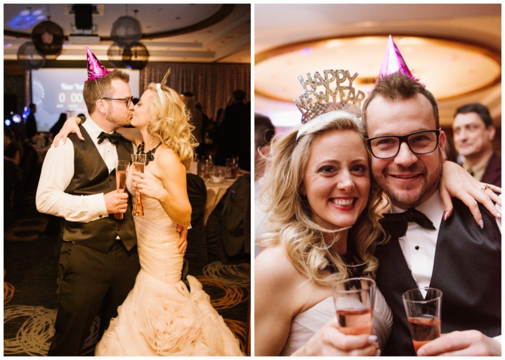 The Coordinated Bride Kennedy_Kostal_LindsayCoulterPhotography_BobbieGreg942_low