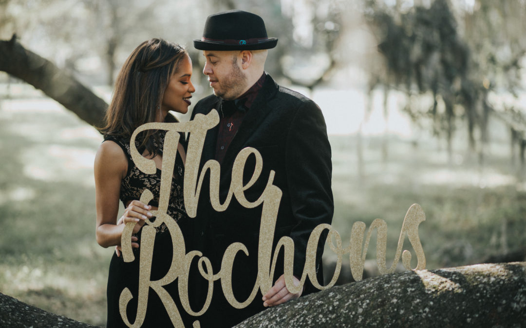 GUEST BRIDE BLOGGER Harmony {JE #1} – Love at Rendezvous' Peak
