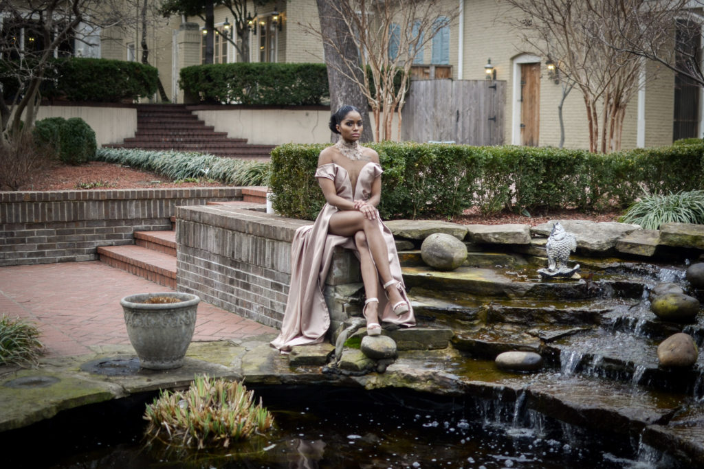 Photography by Jarquise The Coordinated Bride 43-IMG_6980