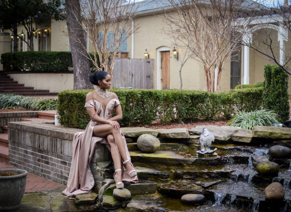 Photography by Jarquise The Coordinated Bride 50-IMG_6992