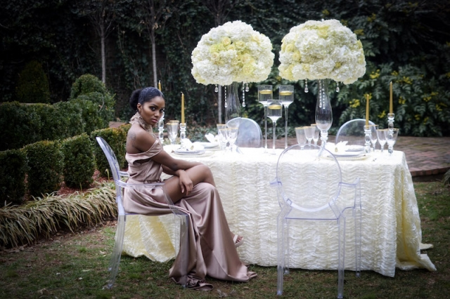 Photography by Jarquise The Coordinated Bride 71-IMG_707666