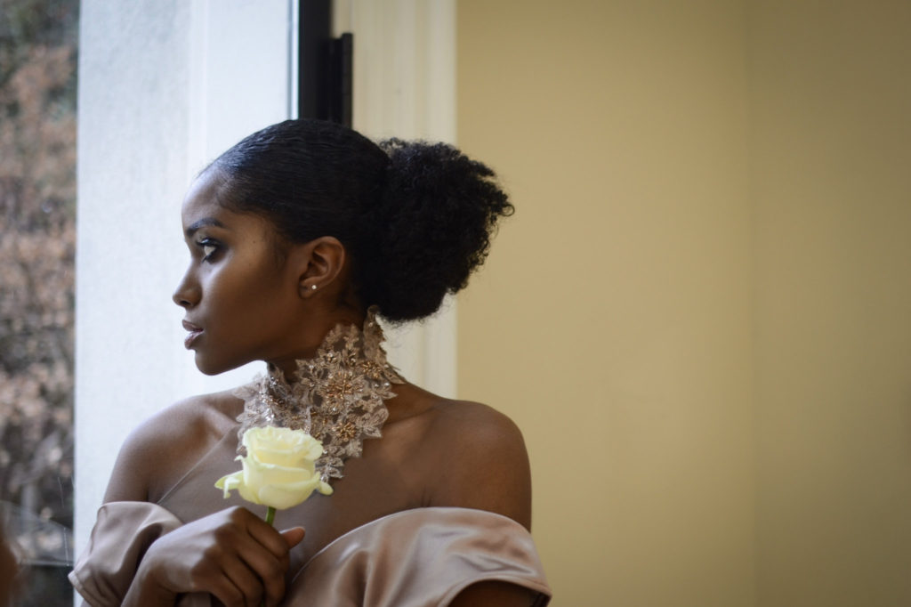 Photography by Jarquise The Coordinated Bride 77-IMG_8137