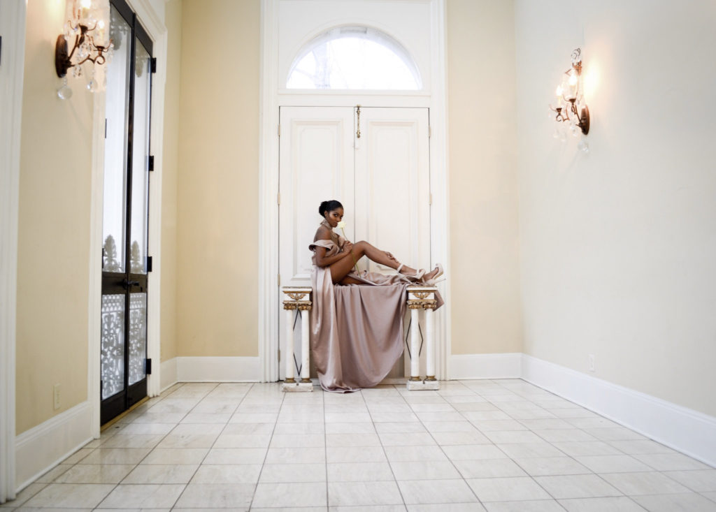 Photography by Jarquise The Coordinated Bride 82-IMG_8141