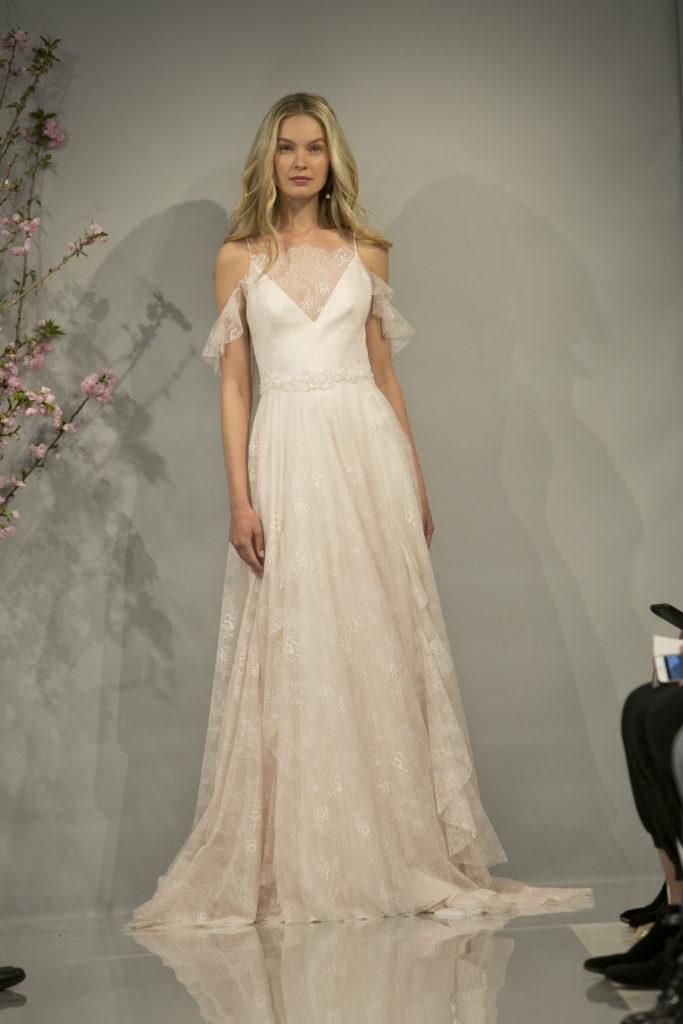 The Coordinated Bride 10-Ava (1)