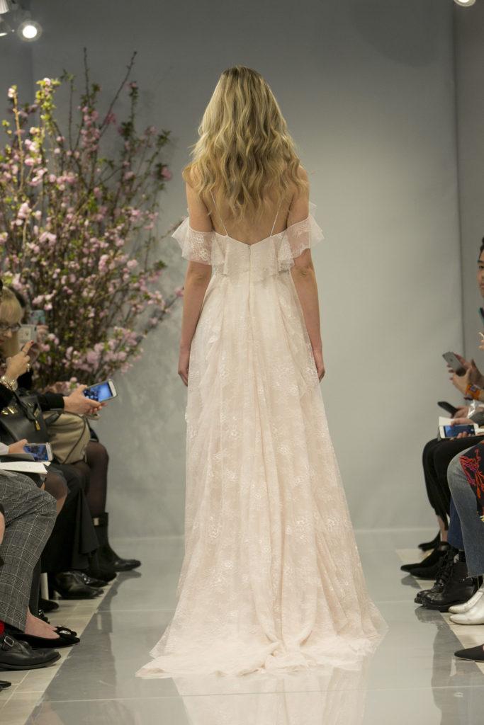 The Coordinated Bride 10-Ava (2)
