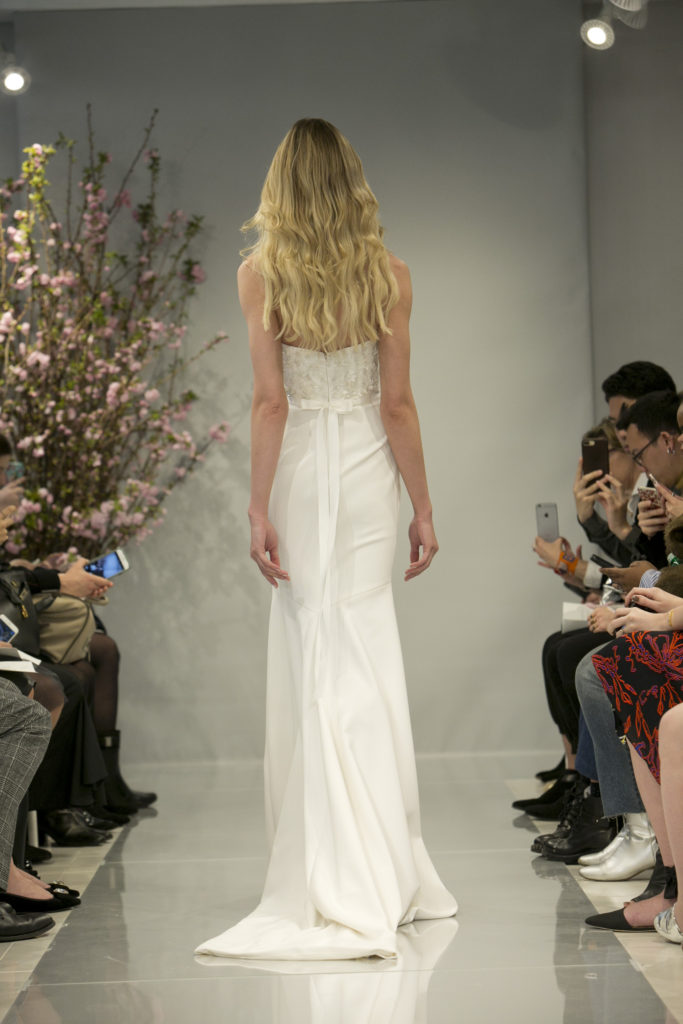 The Coordinated Bride 11-Amanda (1)