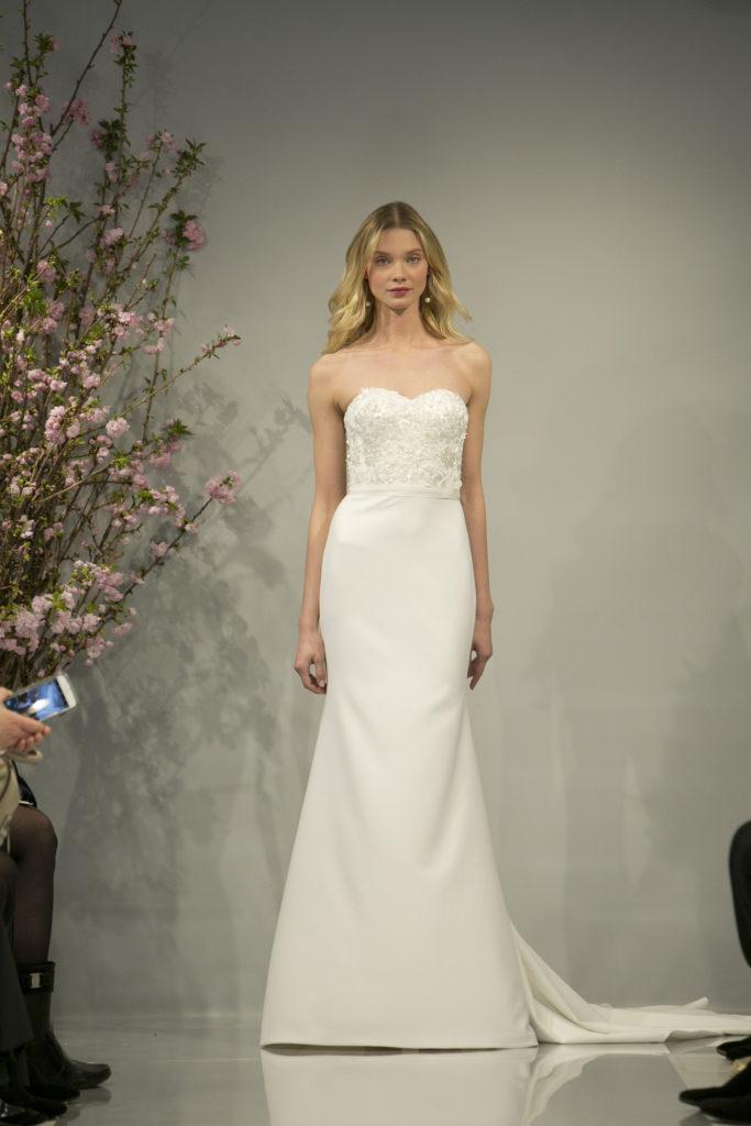 The Coordinated Bride 11-Amanda (2)