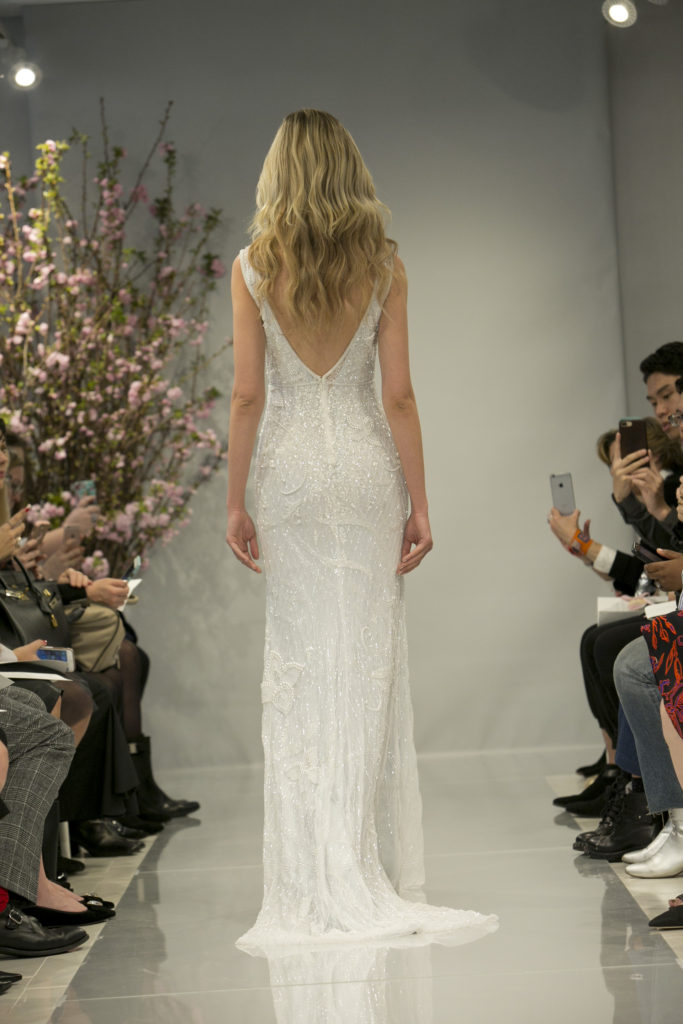 The Coordinated Bride 14-Iris (1)