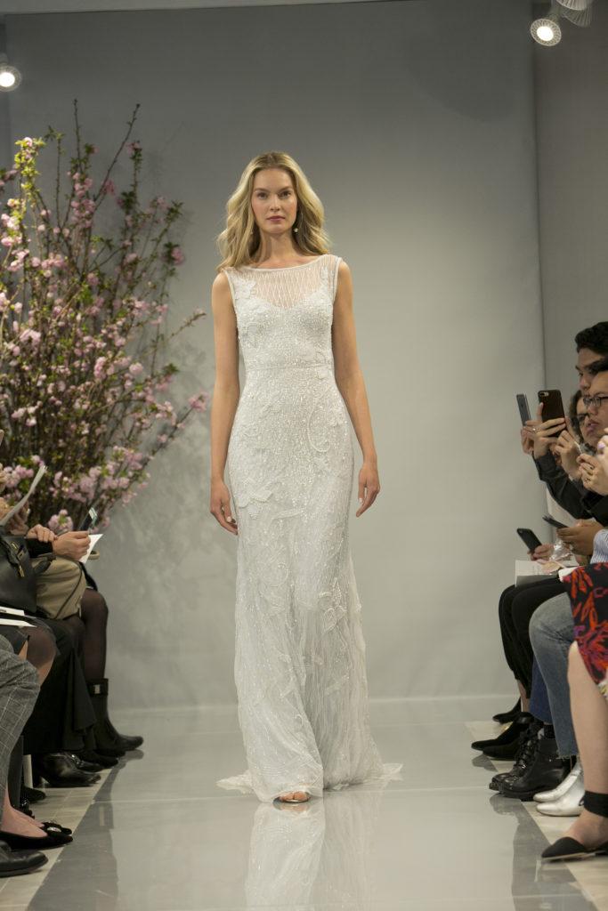 The Coordinated Bride 14-Iris (2)