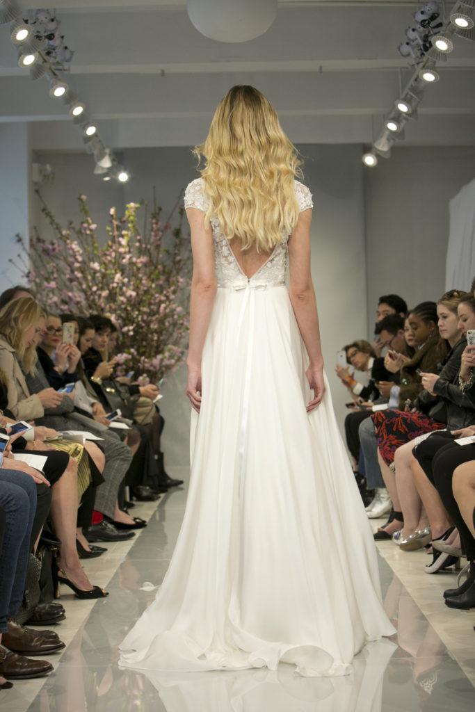 The Coordinated Bride 15-Stella (1)