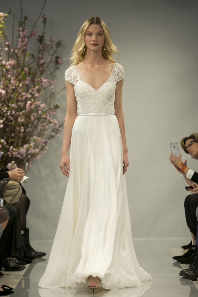 The Coordinated Bride 15-Stella (2)