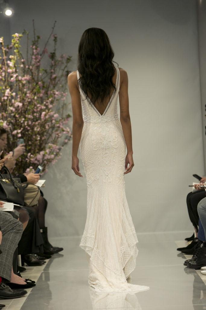 The Coordinated Bride 16-Elin (1)