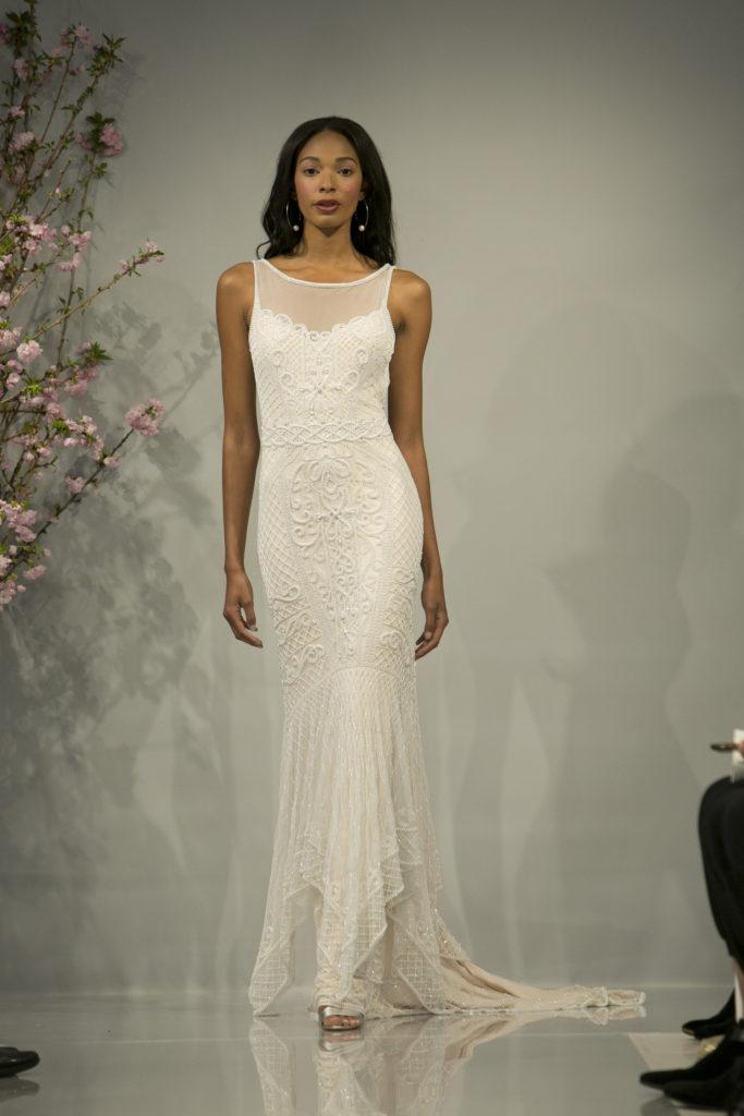 The Coordinated Bride 16-Elin (2)