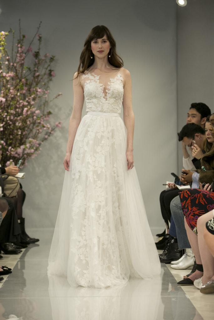 The Coordinated Bride 17-Ingrid (1)