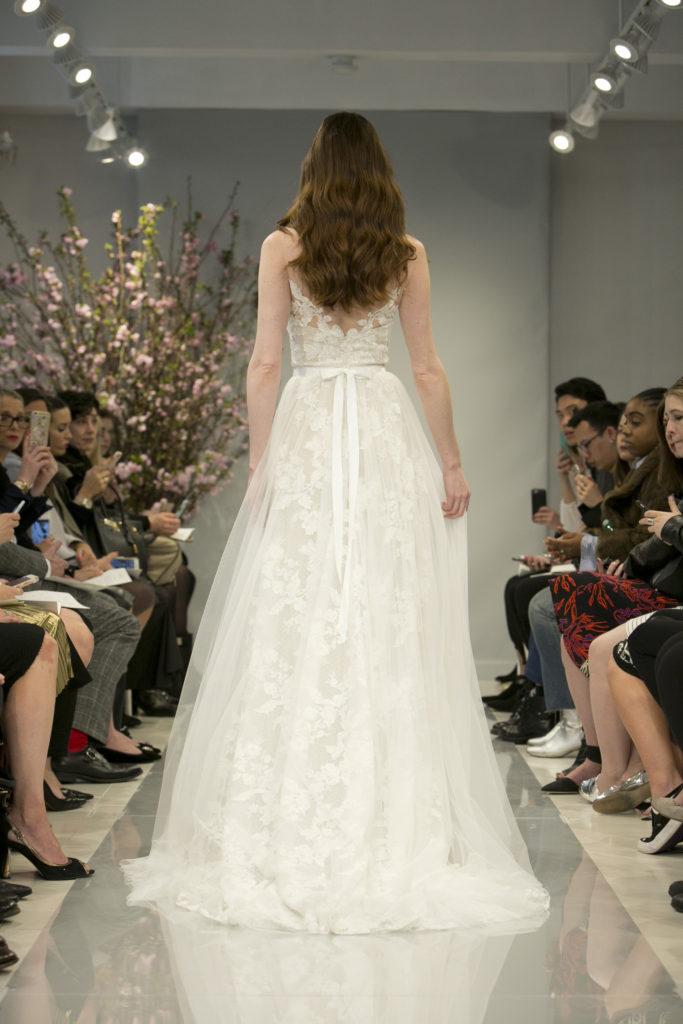 The Coordinated Bride 17-Ingrid (2)