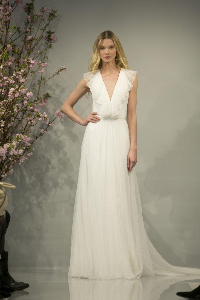 The Coordinated Bride 19-Aurora (2)