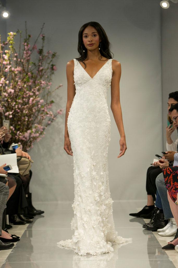 The Coordinated Bride 20-Emilia (1)