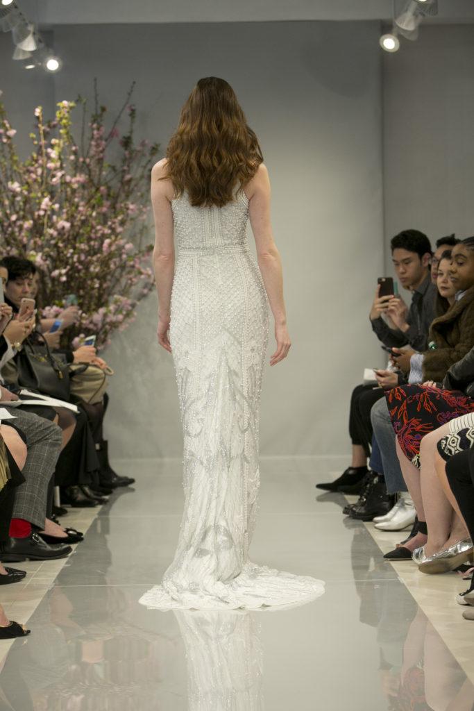 The Coordinated Bride 21-Tilda (1)
