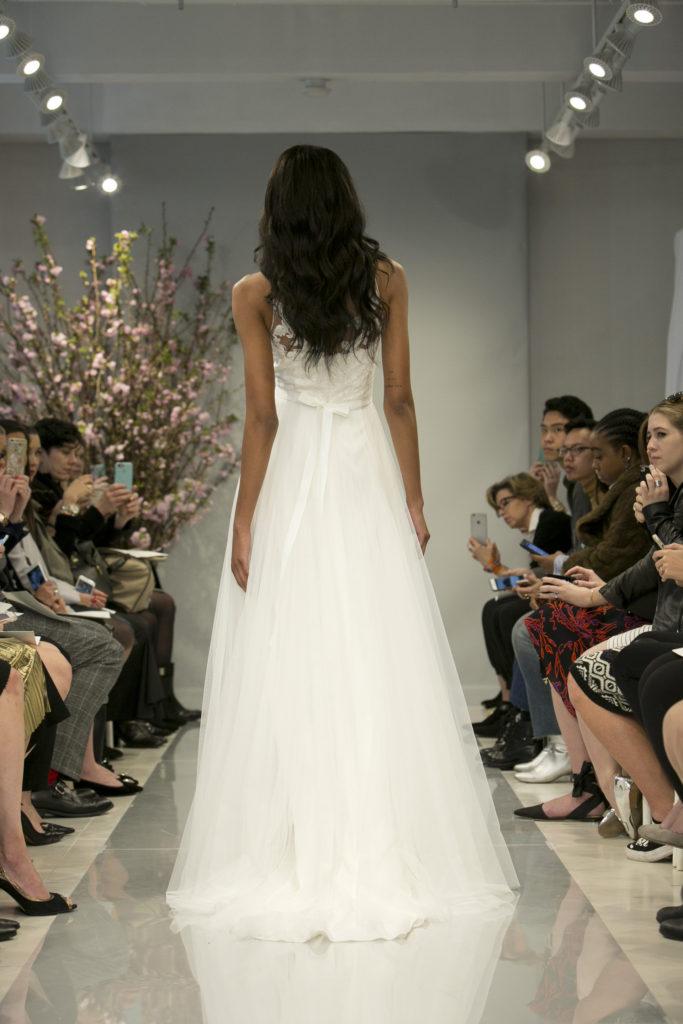 The Coordinated Bride 4-Filippa (1)