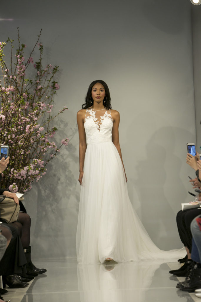 The Coordinated Bride 4-Filippa (2)