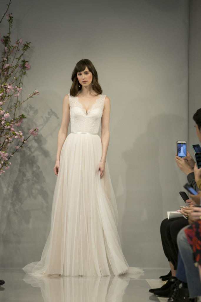 The Coordinated Bride 5-Elise (2)