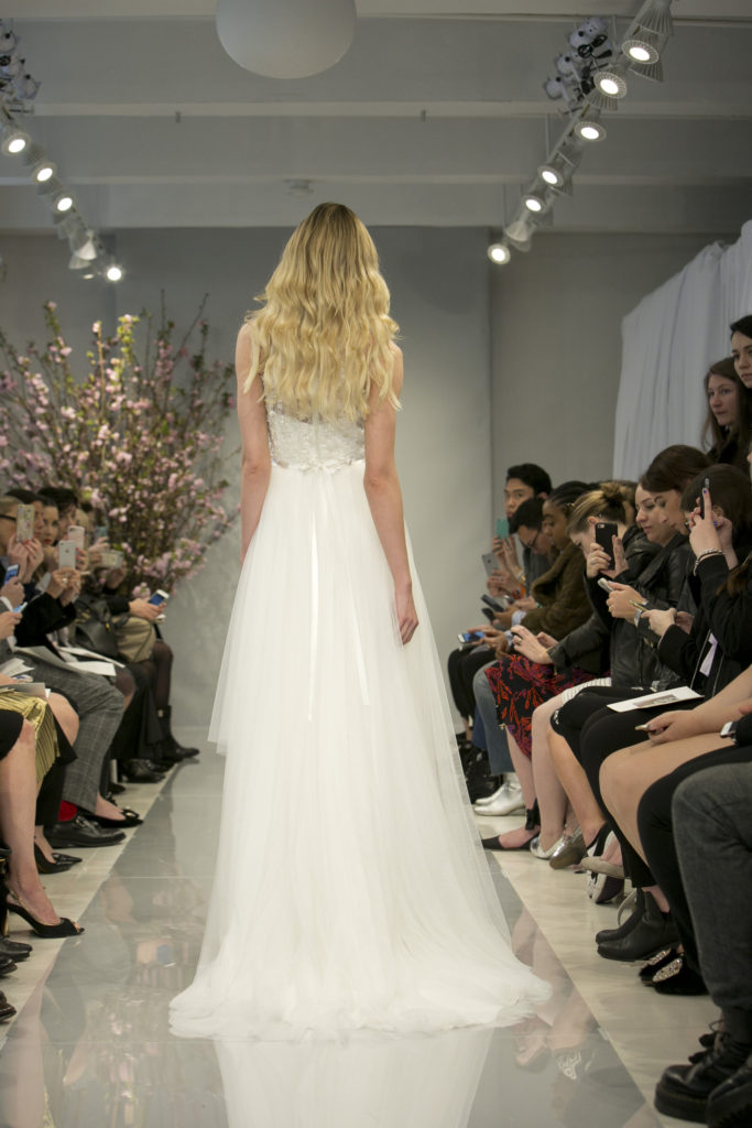 The Coordinated Bride 7-Soley (1)