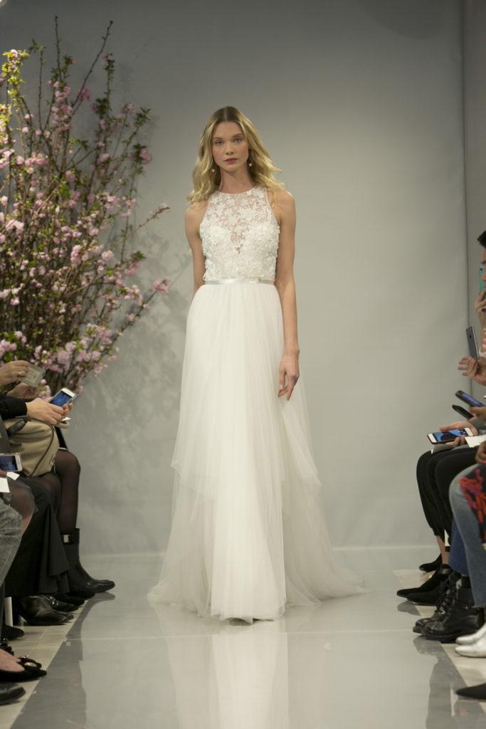 The Coordinated Bride 7-Soley (2)