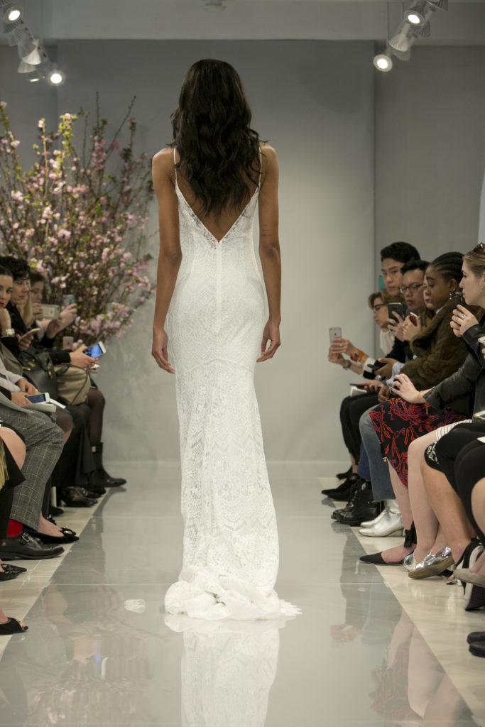 The Coordinated Bride 8-Camila (1)