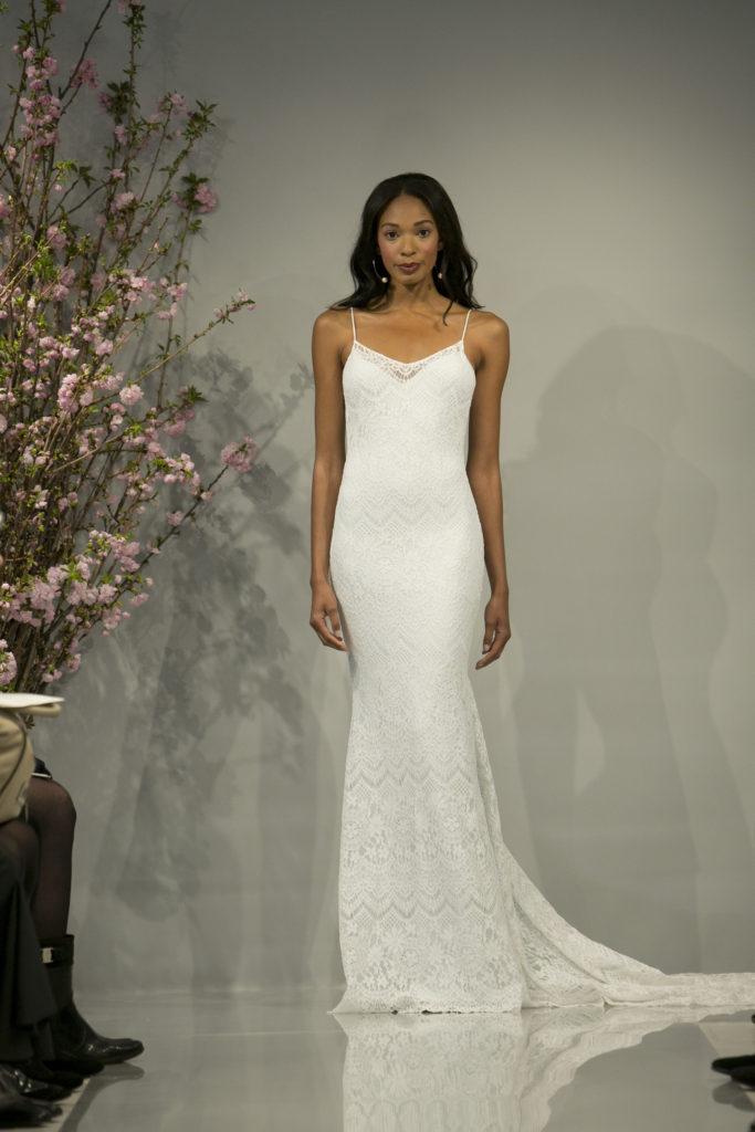 The Coordinated Bride 8-Camila (2)