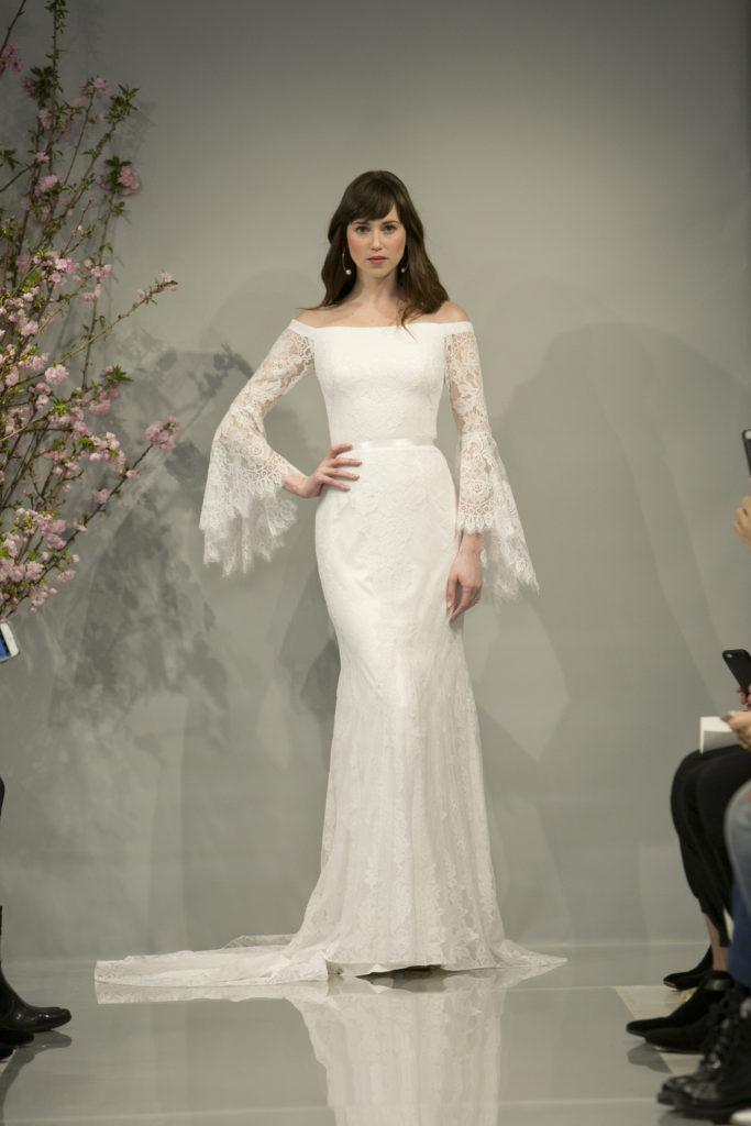 The Coordinated Bride 9-Kristin (1)