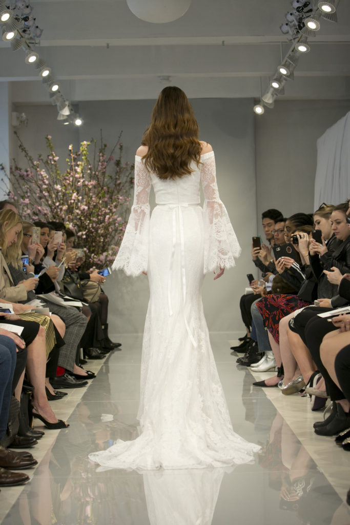 The Coordinated Bride 9-Kristin (2)