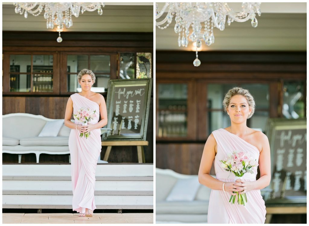 The Coordinated Bride Calli B Photography FGB_157