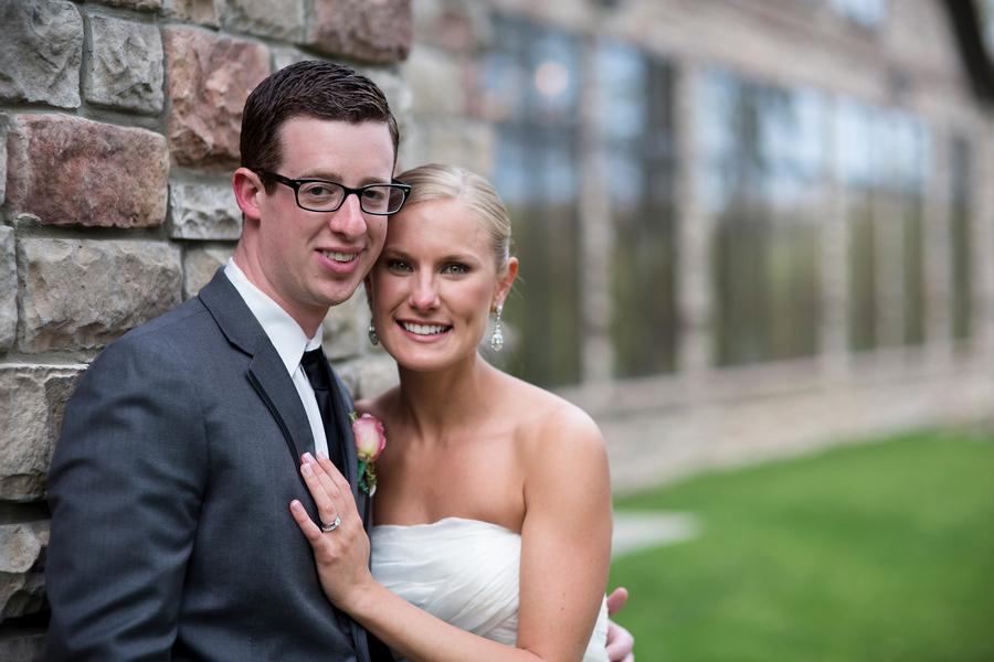 The Coordinated Bride Nichols_Mullen_TwoSticksStudios_i2X6s2GJ_low