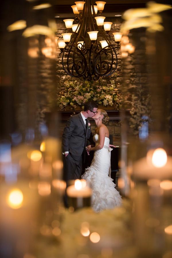 The Coordinated Bride Nichols_Mullen_TwoSticksStudios_i5LCbRtF_low