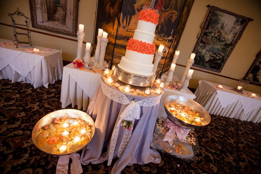 The Coordinated Bride Nichols_Mullen_TwoSticksStudios_i986Mb5M_low