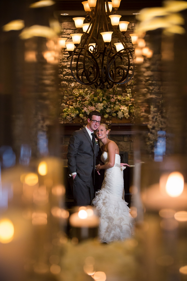 The Coordinated Bride Nichols_Mullen_TwoSticksStudios_iBdT9QC9_low