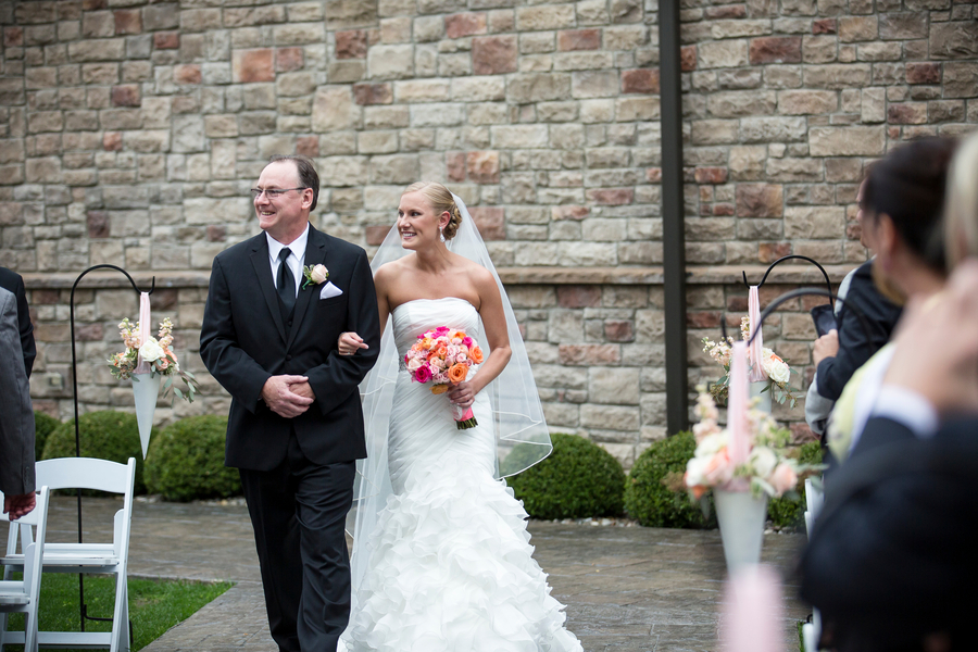 The Coordinated Bride Nichols_Mullen_TwoSticksStudios_iVpmWqsp_low